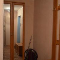 Саратов — 1-комн. квартира, 42 м² – ЖД вокзал  Аткарская, 66а (42 м²) — Фото 3