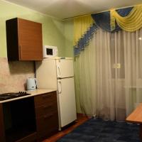Саратов — 1-комн. квартира, 42 м² – ЖД вокзал  Аткарская, 66а (42 м²) — Фото 5