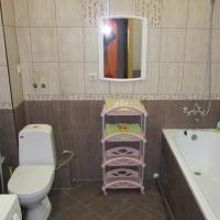Саратов — 1-комн. квартира, 50 м² – Им Блинова Ф.А., 1 (50 м²) — Фото 5