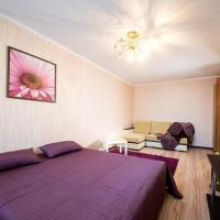 2-комнатная квартира, этаж 9/9, 55 м²