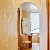 Саратов — 2-комн. квартира, 45 м² – Валовая, 27 (45 м²) — Фото 5