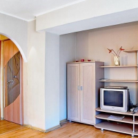 Саратов — 2-комн. квартира, 45 м² – Валовая, 27 (45 м²) — Фото 8