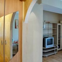 Саратов — 2-комн. квартира, 45 м² – Валовая, 27 (45 м²) — Фото 4