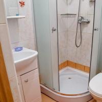 Саратов — 2-комн. квартира, 45 м² – Валовая, 27 (45 м²) — Фото 2