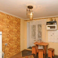 Саратов — 2-комн. квартира, 60 м² – Орджоникидзе13 (60 м²) — Фото 3