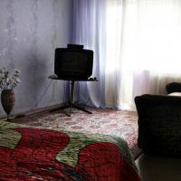 Саратов — 1-комн. квартира, 32 м² – Им Чернышевского Н.Г., 57А (32 м²) — Фото 6