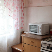 Саратов — 1-комн. квартира, 32 м² – Им Чернышевского Н.Г., 57А (32 м²) — Фото 4