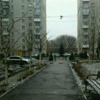 Саратов — 1-комн. квартира, 51 м² – 3 дектярный проезд, 1а (51 м²) — Фото 4