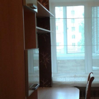 Саратов — 2-комн. квартира, 55 м² – Чапаева/Посадского (55 м²) — Фото 8