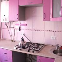 Саратов — 2-комн. квартира, 33 м² – Пензенская (33 м²) — Фото 6