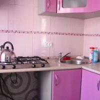 Саратов — 2-комн. квартира, 33 м² – Пензенская (33 м²) — Фото 4