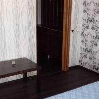 Саратов — 2-комн. квартира, 33 м² – Пензенская (33 м²) — Фото 5