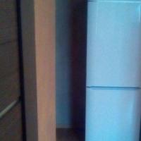 Саратов — 1-комн. квартира, 35 м² – Им Чернышевского (35 м²) — Фото 6