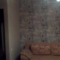 Саратов — 1-комн. квартира, 35 м² – Им Чернышевского (35 м²) — Фото 4