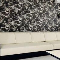 Саратов — 3-комн. квартира, 120 м² – Новоузенская, 11/13 (120 м²) — Фото 2