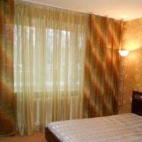 2-комнатная квартира, этаж 4/10, 63 м²