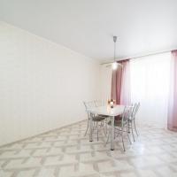 Саратов — 3-комн. квартира, 70 м² – Им Пугачева Е.И., 49 (70 м²) — Фото 9