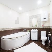 Саратов — 3-комн. квартира, 70 м² – Им Пугачева Е.И., 49 (70 м²) — Фото 4