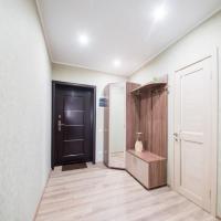 Саратов — 3-комн. квартира, 70 м² – Им Пугачева Е.И., 49 (70 м²) — Фото 3