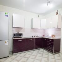Саратов — 3-комн. квартира, 70 м² – Им Пугачева Е.И., 49 (70 м²) — Фото 6