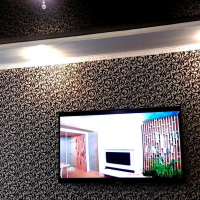 Саратов — 1-комн. квартира, 40 м² – Огородная, 216 (40 м²) — Фото 18