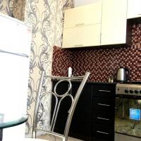 Саратов — 1-комн. квартира, 40 м² – Огородная, 216 (40 м²) — Фото 12