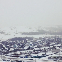 Саратов — 1-комн. квартира, 40 м² – Огородная, 216 (40 м²) — Фото 5