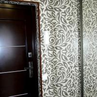 Саратов — 1-комн. квартира, 40 м² – Огородная, 216 (40 м²) — Фото 6