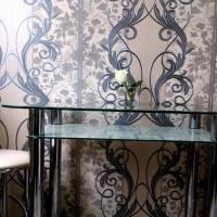 Саратов — 1-комн. квартира, 40 м² – Огородная, 216 (40 м²) — Фото 10