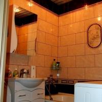 Саратов — 1-комн. квартира, 40 м² – Огородная, 216 (40 м²) — Фото 13