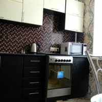 Саратов — 1-комн. квартира, 40 м² – Огородная, 216 (40 м²) — Фото 9