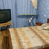 Саратов — 2-комн. квартира, 67 м² – 3й проезд Строителей  6 (67 м²) — Фото 4