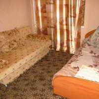 2-комнатная квартира, этаж 3/5, 50 м²