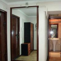 Саратов — 3-комн. квартира, 73 м² – Им Зарубина В.С., 158/162 (73 м²) — Фото 4