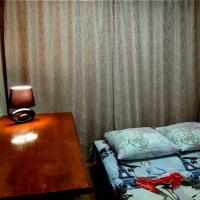 Саратов — 3-комн. квартира, 73 м² – Им Зарубина В.С., 158/162 (73 м²) — Фото 14