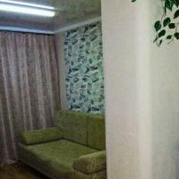 Саратов — 3-комн. квартира, 73 м² – Им Зарубина В.С., 158/162 (73 м²) — Фото 5