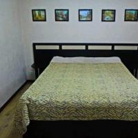 Саратов — 3-комн. квартира, 73 м² – Им Зарубина В.С., 158/162 (73 м²) — Фото 15