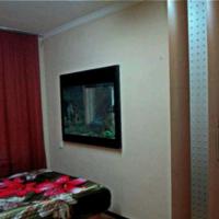 Саратов — 3-комн. квартира, 73 м² – Им Зарубина В.С., 158/162 (73 м²) — Фото 8
