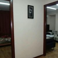 Саратов — 3-комн. квартира, 73 м² – Им Зарубина В.С., 158/162 (73 м²) — Фото 7
