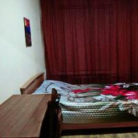Саратов — 3-комн. квартира, 73 м² – Им Зарубина В.С., 158/162 (73 м²) — Фото 9