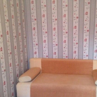 Саратов — 3-комн. квартира, 80 м² – Аткарская, 37 (80 м²) — Фото 2