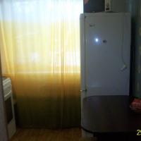 Саратов — 1-комн. квартира, 36 м² – Тархова С.Ф. д, 18 (36 м²) — Фото 4