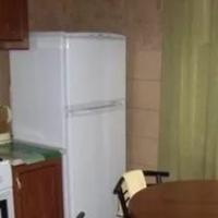Саратов — 2-комн. квартира, 60 м² – Мичурина, 116 (60 м²) — Фото 3
