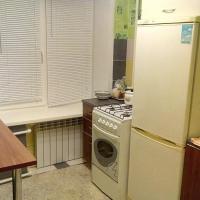 Саратов — 1-комн. квартира, 43 м² – Буровая, 9 (43 м²) — Фото 5