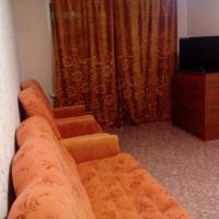 Саратов — 1-комн. квартира, 43 м² – Буровая, 9 (43 м²) — Фото 8