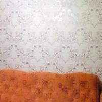 Саратов — 1-комн. квартира, 43 м² – Буровая, 9 (43 м²) — Фото 6