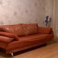 Саратов — 1-комн. квартира, 34 м² – 5-динамовский проезд, 11 (34 м²) — Фото 4