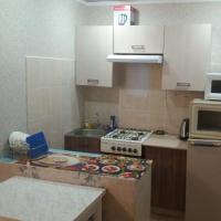 Саратов — 1-комн. квартира, 30 м² – Саперная (30 м²) — Фото 4