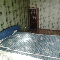Саратов — 1-комн. квартира, 37 м² – 2-й Проезд Блинова, 6Б (37 м²) — Фото 8