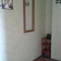 Саратов — 1-комн. квартира, 37 м² – 2-й Проезд Блинова, 6Б (37 м²) — Фото 3